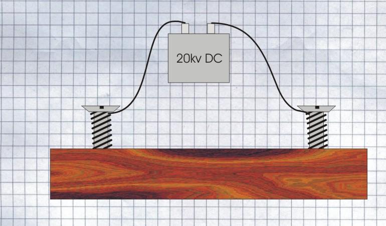 High       Voltage     DC     High    Current Archives     High       Voltage