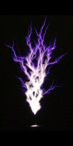 Image Result For Tesla Coil Secondary Calculator