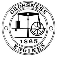 Cness logo