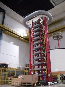 800px-High-Voltage_Impulse_Test_System